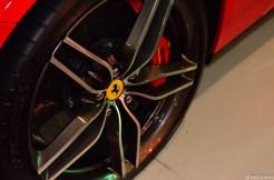 MIAS2013_Cars (29)