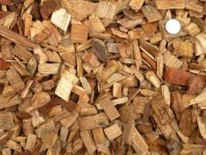 cung cấp nguyên liệu đốt lò hơi giá rẻ