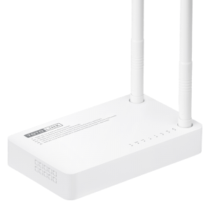 Router Wi-Fi totolink N300RH