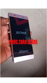 Rom Gionee Gn5001s mt6735 tiếng việt