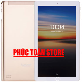rom Masstel tab 10 plus mt6580