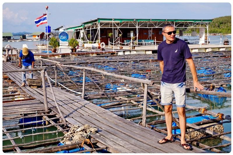 Phuket Pearl - 16