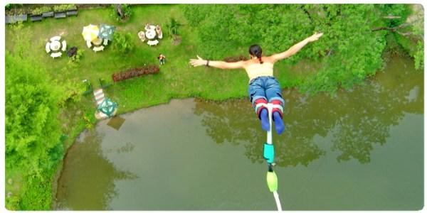 phuket adventure tours