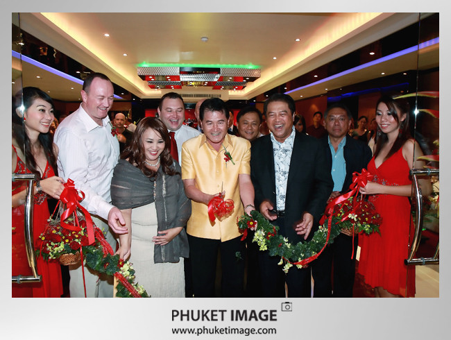 Phuket Event - Absolute pre-launch-0001