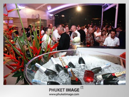 Phuket Event - Absolute pre-launch-0002