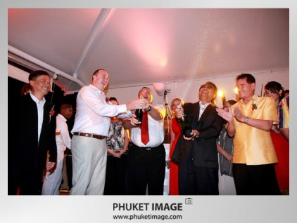 Phuket Event - Absolute pre-launch-0003