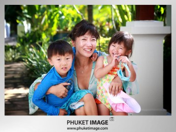 JW Marriott Phuket Family Photo-0004