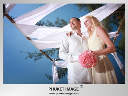 Phuket,Khao Lak,Krabi,Ko Yao Yai,Ko Yao Noi,Ko Racha,Ko Phi Phi,Ko Lanta,Krabi,Ko Samui,Chiang Mai,Chiang Rai,Pattaya,Bangkok wedding photographer.