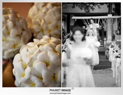 Destination Phuket wedding photographer - phuket wedding image 007