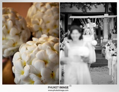 Destination Phuket wedding photographer - phuket wedding image 007