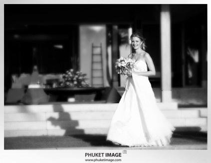 Wedding Phuket photography - Destination beach wedding 0006