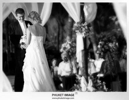 Wedding Phuket photography - Destination Phuket Beach wedding 0009