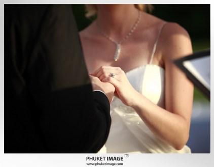 Wedding Phuket photography - Destination Phuket beach wedding 0010