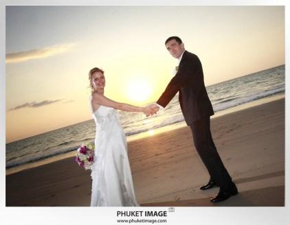 Phuket,Krabi,Racha island,Ko Yao,ko Phi Phi,Ko Lanta,Samui,Bangkok,Chiangmai,Thailand wedding photographer