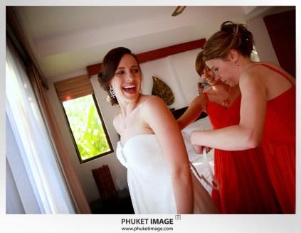 Thailand wedding photographer - 0007