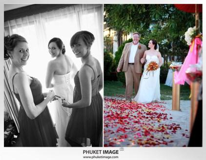Thailand wedding photographer - 0009