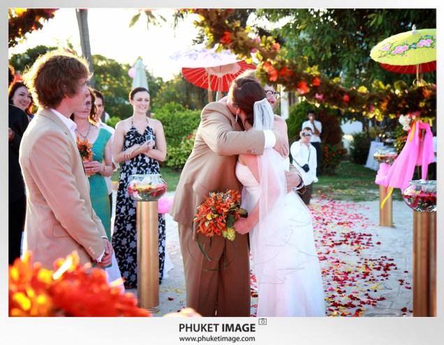 Phuket,Ko Samui,Ko Lanta,Krabi,Phi Phi Island,Ko Yao Noi,Ko YaoYai,Ko Racha Thailand photographer