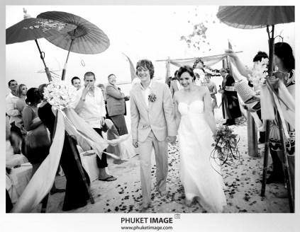 Phuket,Samui Island,Lanta Island,Krabi,Island Phi Phi,Yao Noi Island,Yao Yai Island,Racha Island,Bangkok,Chiangmai,Pattaya Thailand wedding photographer