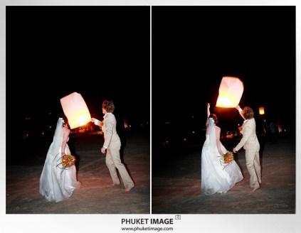 Phuket,Koh Samui,Koh Lanta,Krabi,Koh Phi Phi,Koh Yao Noi,Koh Yao Yai,Koh Racha Thailand wedding photographer