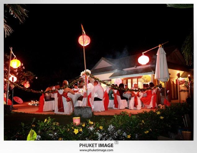 Chiang Mai,Chiang Rai,Pattaya,Ko Phuket,Koh Samui,Koh Lanta,Krabi,Koh Phi Phi,Koh Yao Noi,Koh Yao Yai,Koh Racha Thailand wedding photographer