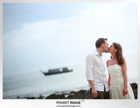 Krabi , Ko Lanta , Ko Phi Phi wedding photo - 0002