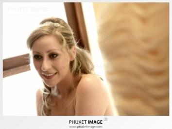 Wedding photojournalist in Phuket , Koh Samui , Koh Phangan , Koh Phi Phi