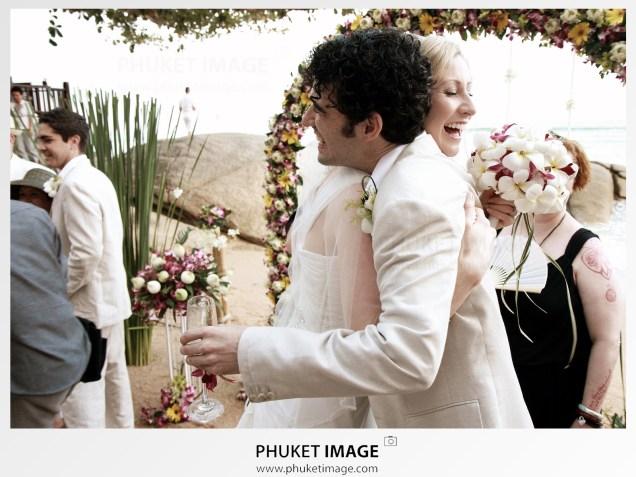 St. Lucia photographer , Destination wedding in Barbados and Martinique.