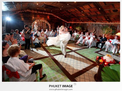 Traditional Indian marriage photographer in Phuket, Thailand.