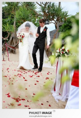 Krabi-wedding-photographer 016