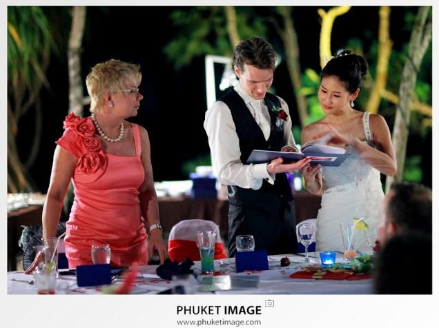 Samui wedding day photographer