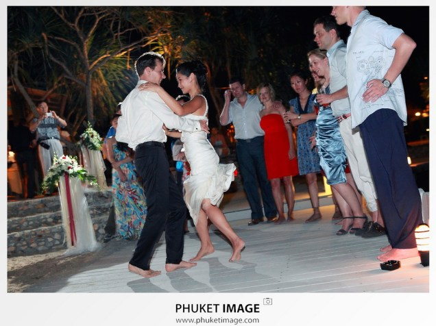 Koh Samui photojournalist wedding photographer