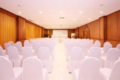 สถานที่จัดประชุม, จัดประชุมในภูเก็ต, meeting in phuket