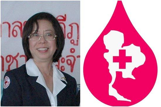 phuket donate