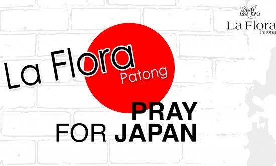 La Flora Patong
