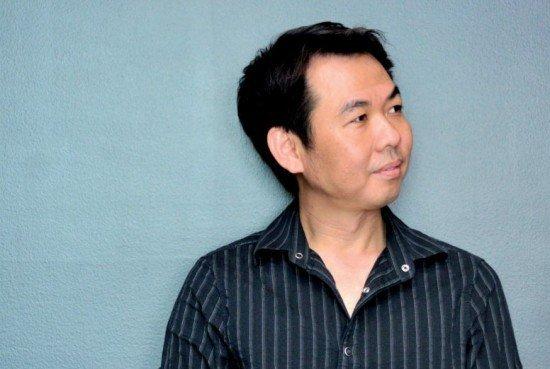 Mr. Wirachai Pranveerapaiboon