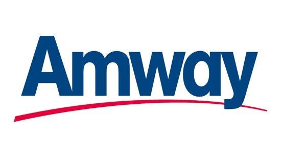 Amway seminars