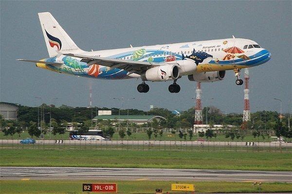 Bangkok Airways to add more Phuket flights