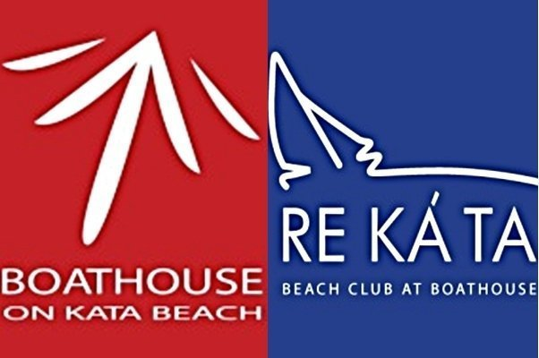 Festive Feasts and Top Entertainment @ Boathouse & RE KA TA