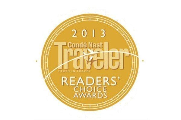 Phuket scoops 2 Condé Nast Traveler's Readers' Choice Awards