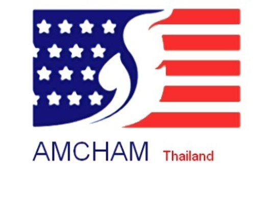 Angsana Laguna Phuket to host AMCHAM Real Estate Event