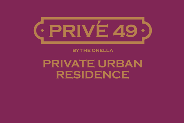 Phuket's Ornella launch private urban residence