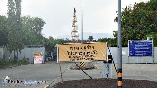 Special Report: Klong Koh Pee Road Progress