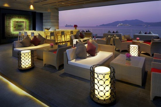 Amari Phuket launches Weekend Package