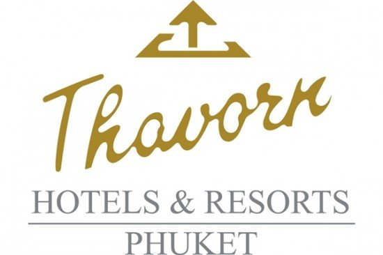 Phuket's Thavorn properties receive Certificate of Excellence awards