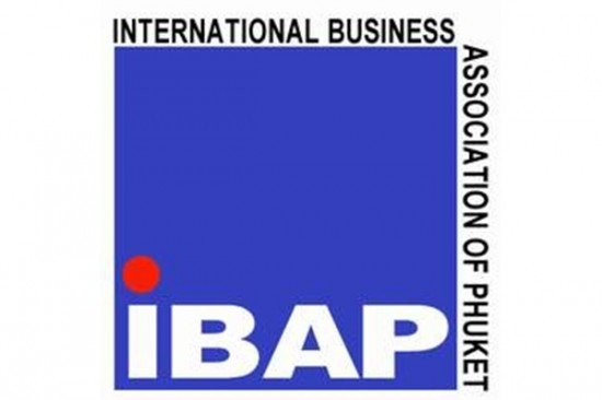 Phuket's International Business meeting returns 8 August