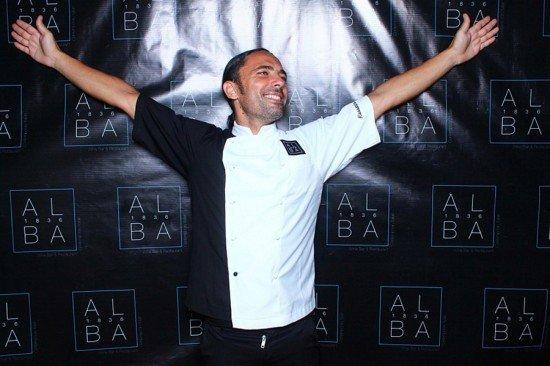 Phuket restaurateur takes his expertise to Singapore