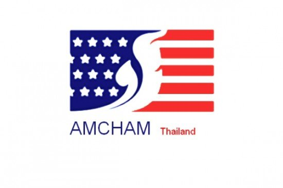 Angsana Phuket to host special AMCHAM Tourism Event This Friday