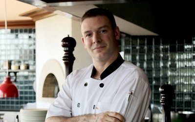 Welcome New Executive Chef  To Sofitel Krabi Phokeethra Golf & Spa Resort