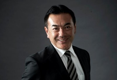 Regent Phuket Cape Panwa appoints Junya Ono as new Director of Sales and Marketing and Stefan Zich as new Director of Food and Beverage