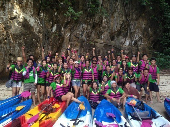 Sheraton Krabi Beach Resort 03